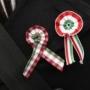 Visszaküldte a szakbizottságokhoz a március 15-ét hivatalos ünnepé tevő törvénytervezetet a szenátus