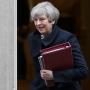 Megkezdődik a britek kilépése az unióból