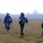 Románia is küzd a menekültek áradatával