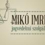 Mikó Imre Jogvédelmi Szolgálat az ENSZ előtt: Romániában a kisebbségi oktatás nem tekinthető megoldottnak
