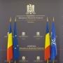 Továbbra is elutasítják az új magyar konzuli irodák megnyitását