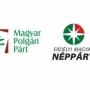 Biró Zsolt: nem szövetkezhet az MPP és az EMNP