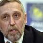 Visszalépett a PNL fasiszta szimpátiákkal vádolt bukaresti főpolgármester-jelöltje