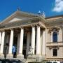 A nagyváradi magyar színjátszás 220 éves évfordulóját ünnepli a Szigligeti Színház