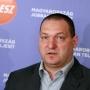 Bevetné a haderőt a Fidesz