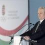 Megváltoztatta véleményét Tarlós a budapesti olimpiáról