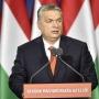 Orbán Viktor-évértékelő: Európa utolsó reménye a kereszténység