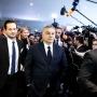 Közös döntéssel felfüggesztették a Fidesz néppárti tagságát