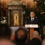 Orbán: a kérdés az, lesz-e Európa?