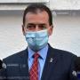 Ludovic Orban: A legtöbb megfertőződés magánrendezvényeken történt
