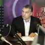 Orbán Viktor: Magyarország nem közeledik Oroszországhoz