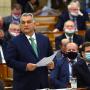 A vidéki Magyarország megújításáról határozott Orbán Viktor