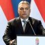 Orbán Viktor: Magyarország kormánya ma nem zsarolható, függetlenek vagyunk