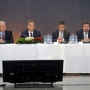 Orbán Viktor: Nem az a jó európai, aki mindent lenyel