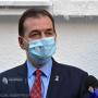 L. Orban: A védőoltás nem lesz kötelező, de ingyenes lesz