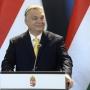 Új emberekkel, új struktúrákkal vág neki negyedik kormányának Orbán Viktor