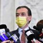Orban: Legközelebb 2022. január elsején fog nőni a gyermeknevelési támogatás