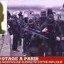 Az Iszlám Állam belga katonája követte el a párizsi terrortámadást