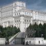 Magyar feliratot is tenne a parlamentre az USR képviselőjelöltje