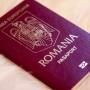 Tízévesre nő az egyszerű elektronikus útlevél érvényességi ideje