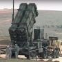 Románia négymilliárd dollárt költ Patriot rakétákra