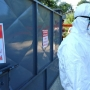Hat személy halálát okozta eddig a nyugat-nílusi fertőzés