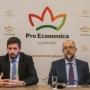Erdélyben is fejleszti a gazdaságot a magyar kormány