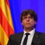 19-re lapot kért a katalán elnök, aki bejelentené a függetlenséget