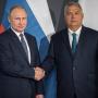 Orbán: Egyetlen ország sem tudja megváltoztatni a házszámát