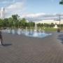 Felújítják Szatmár központját