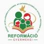 A reformáció gyermekei. Testvért akarok! - előadás Magyarberkeszen
