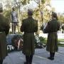 Reviczky Imre szobrot avattak Budapesten