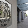 Romániának még szüksége van az IMF mankójára