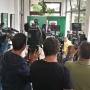 A bizalmatlansági indítvány szavazása előtti órákban dönt az RMDSZ arról, hogy hogyan szavaz
