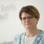 Horváth Anna döntött: lemond az alpolgármesteri tisztségről