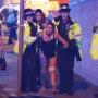 Teltházas koncerten robbantottak Manchesterben: huszonketten haltak meg