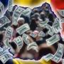 Az őrült nap, amikor Románia adóssága meghaladta az ország földjének értékét
