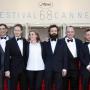 Nagybányai születésű színész is játszik a Cannes-ban sikeres magyar filmben