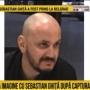 Őrizetbe vették Belgrádban Sebastian Ghiță üzletembert