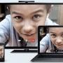 Skype-olni szokott? Akkor van egy nagyon jó hírünk