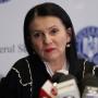 Az egészségügyi miniszter lemondását kéri a Nemzeti Liberális Párt