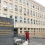 Beteltek a helyek a kolozsvári Covid-kórházakban, 3 pácienst már elszállítottak