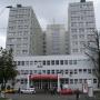 Máramaros megyében is kötelező lesz a magyar nyelv használata a kórházakban