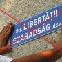 Közigazgatási törvénykönyv: megszerzett nyelvi jogokat is eltörölt a kormány