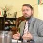 Elutasították Bogdan Diaconu Trianon-törvénytervezetét