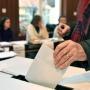 Elítélik a gyűlöletkeltést – Az EMNP igennel való, az RMDSZ lelkiismeret szerinti voksra biztat a családról szóló népszavazáson