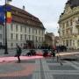 Egy napra Erdélybe költözik az EU fővárosa