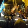 Székely szabadság napja: futószalagon törlik a bírságokat
