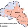 Ponta leváltotta mindhárom székely megye prefektusát