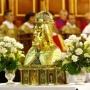 Jövőre egész évben Szent Lászlót ünnepeljük